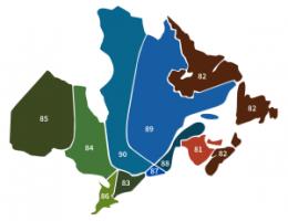 EC_Region_Map_sm